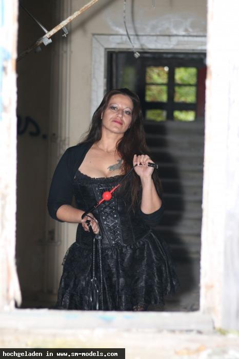 Lady_Doro (Model ,Weiblich ,PLZ 126) me - Bild 14993 - SM-Models.COM