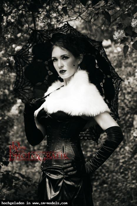 DarkDevilPhotoGrafik (Fotograf ,Männlich ,PLZ 2211 - Österreich) - Gothic / Lebe deine Fantasie - Bild 13572 - SM-Models.COM