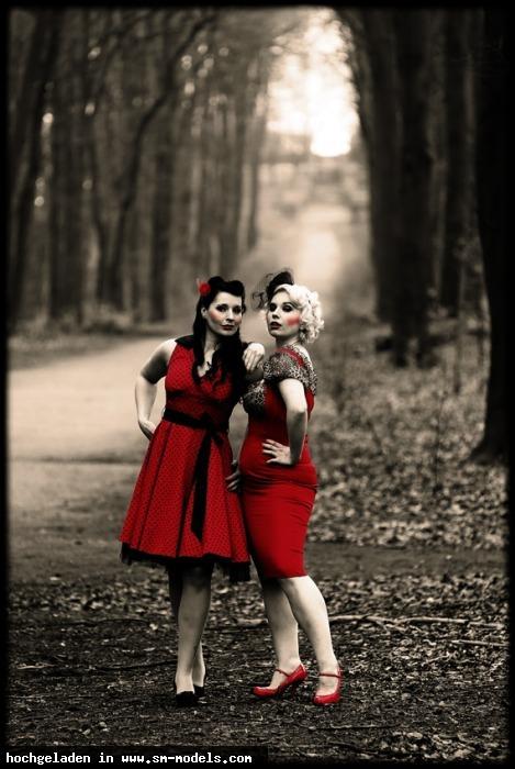my_alter_ego (Hobby Fotograf ,Männlich ,PLZ 22607) - Rockabillies / Sammelsurium - Bild 16429 - SM-Models.COM