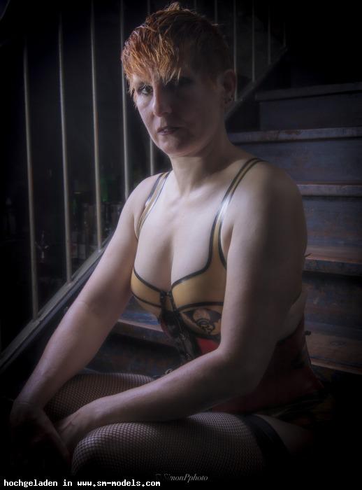 SimonP (Hobby Fotograf ,Männlich ,PLZ 52445) Nicky - Bild 24810 - SM-Models.COM