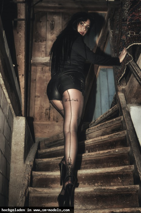 DamianaDivine (Model ,Weiblich ,PLZ 8400 - Schweiz) Miss Rebell Fleur - Bild 16673 - SM-Models.COM
