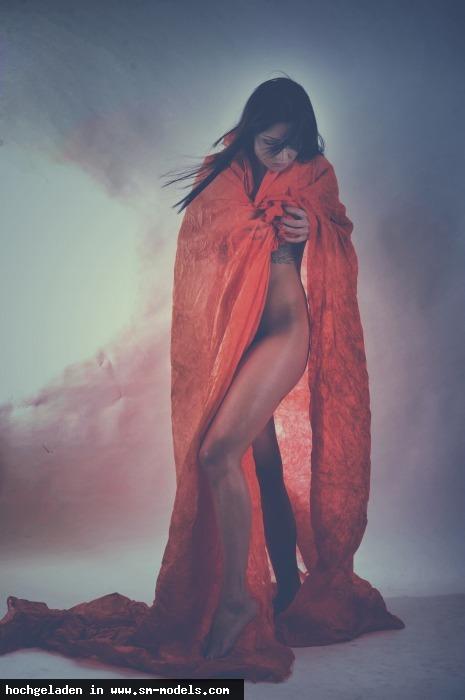 DamianaDivine (Model ,Weiblich ,PLZ 8400 - Schweiz) Miss Rebell Fleur - Bild 16699 - SM-Models.COM