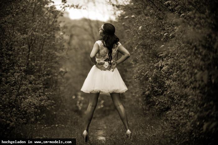DamianaDivine (Model ,Weiblich ,PLZ 8400 - Schweiz) Miss Rebell Fleur - Bild 16693 - SM-Models.COM