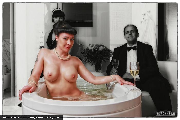 Yoran_Nesh (Fotograf ,Männlich ,PLZ 12587) - im Hotel  la'more / Jahre sp - Bild 7101 - SM-Models.COM