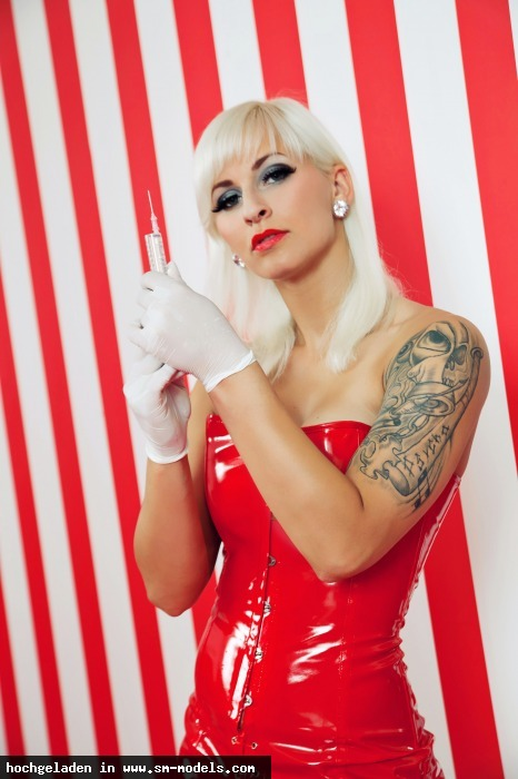 Jill_hardener (Model ,Weiblich ,PLZ 10629) best of studio - Bild 14247 - SM-Models.COM
