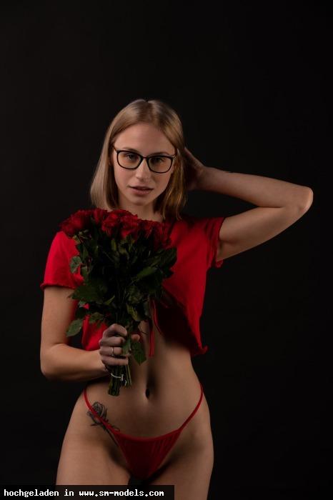 timwid (Hobby Fotograf ,Männlich ,PLZ 861) Portfolio (non nude, non BDSM) - Bild 25737 - SM-Models.COM