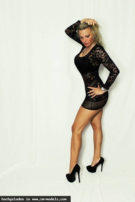 LadyJessy (Model ,Weiblich ,PLZ 22525) By Studio Darkside - Bild 14803 - SM-Models.COM