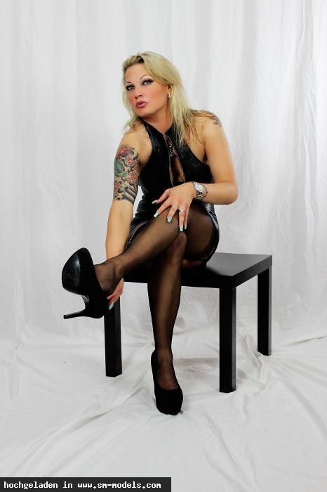 LadyJessy (Model ,Weiblich ,PLZ 22525) By Studio Darkside - Bild 14804 - SM-Models.COM