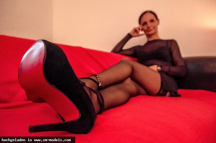 Beyondthehorizon (Hobby Fotograf ,Männlich ,PLZ 29525) - Like my heels? / Misc. - Cyber / Fetisch - Bild 14299 - SM-Models.COM