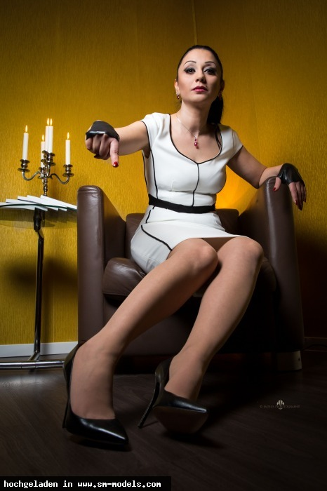 Mistress_Anaya (Model ,Weiblich ,PLZ 50827) Dessous - Bild 23859 - SM-Models.COM