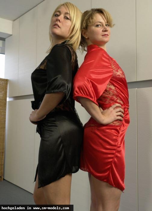 Sam (Fotograf ,Männlich ,PLZ 503) Blonde vs Blonde - Bild 15627 - SM-Models.COM
