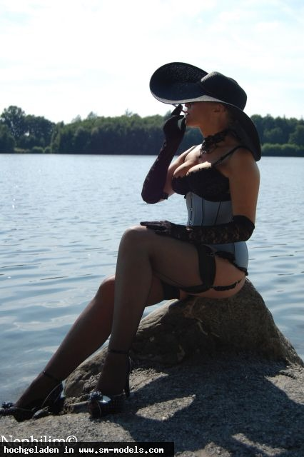 Danielle (Model ,Weiblich ,PLZ 491) Summershooting - Bild 14090 - SM-Models.COM