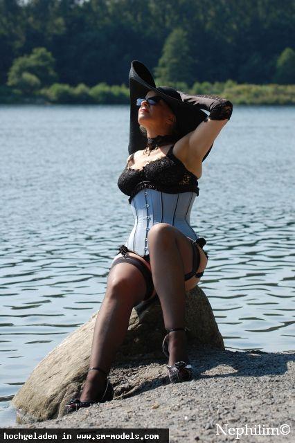Danielle (Model ,Weiblich ,PLZ 491) Summershooting - Bild 14091 - SM-Models.COM