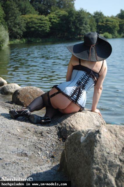 Danielle (Model ,Weiblich ,PLZ 491) Summershooting - Bild 14092 - SM-Models.COM