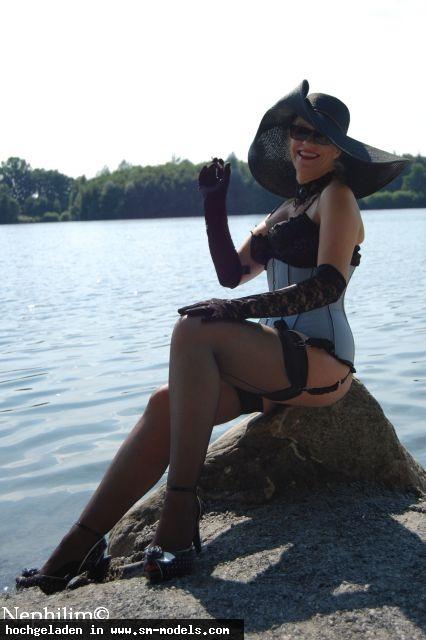 Danielle (Model ,Weiblich ,PLZ 491) Summershooting - Bild 14086 - SM-Models.COM